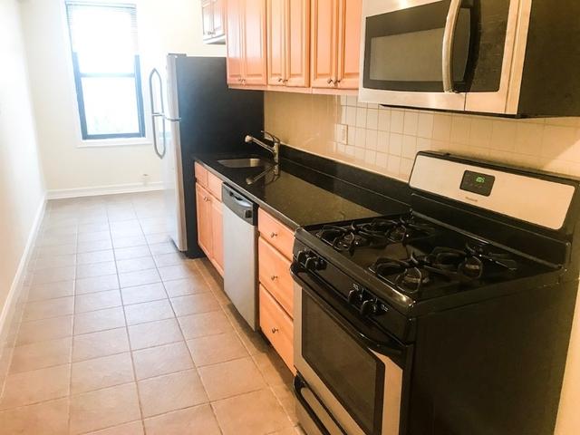 1 Bedroom, Homecrest Rental in NYC for $1,790 - Photo 2