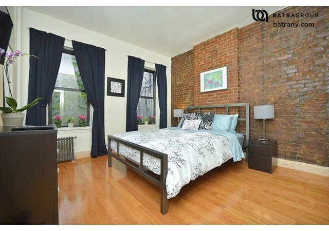 1 Bedroom, Yorkville Rental in NYC for $2,320 - Photo 2