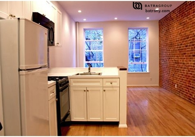 1 Bedroom, Yorkville Rental in NYC for $2,320 - Photo 1