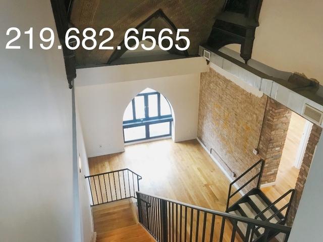 2 Bedrooms, Bushwick Rental in NYC for $3,666 - Photo 2