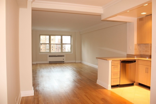 1 Bedroom, Murray Hill Rental in NYC for $4,799 - Photo 1