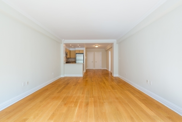 1 Bedroom, Murray Hill Rental in NYC for $3,599 - Photo 1