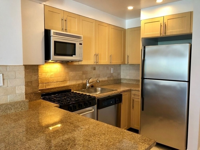 2 Bedrooms, Murray Hill Rental in NYC for $3,999 - Photo 1