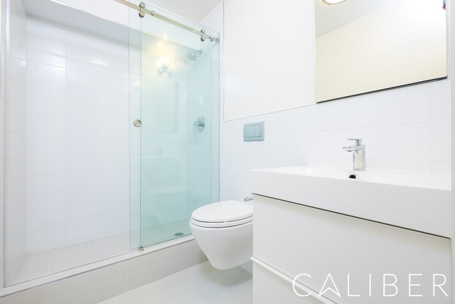 2 Bedrooms, Gramercy Park Rental in NYC for $4,677 - Photo 2