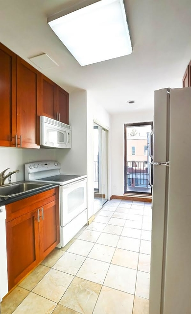 2 Bedrooms, Chelsea Rental in NYC for $3,200 - Photo 2
