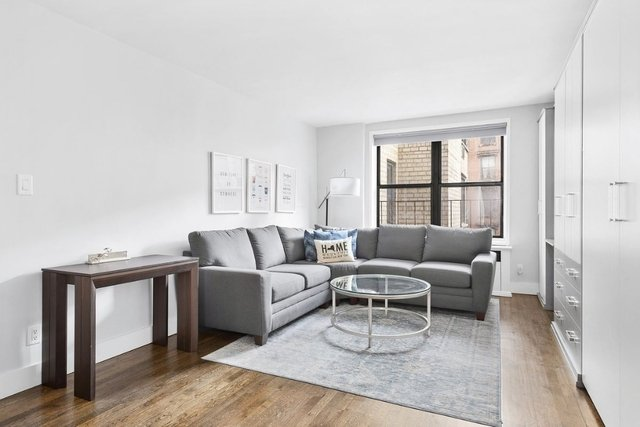 Studio, West Village Rental in NYC for $3,100 - Photo 1
