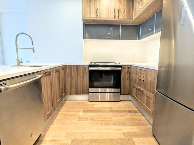 2 Bedrooms, Manhattan Terrace Rental in NYC for $2,750 - Photo 2