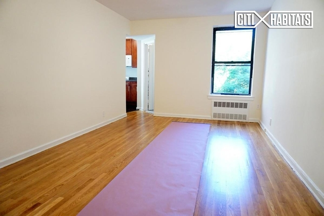 at East 76th Street - Photo 1