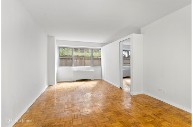 at 330 East 49th St - Photo 1