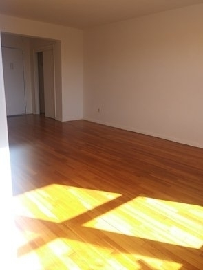 Studio, Bay Ridge Rental in NYC for $1,525 - Photo 1