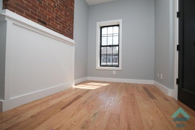4 Bedrooms, East Williamsburg Rental in NYC for $6,200 - Photo 2
