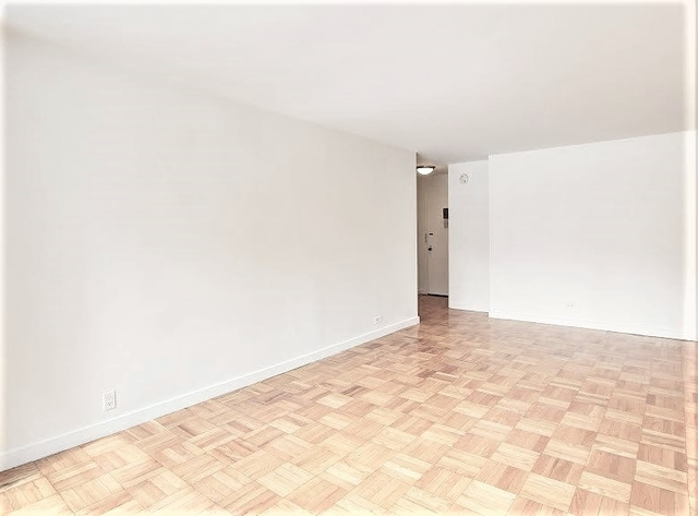 1 Bedroom, Civic Center Rental in NYC for $3,725 - Photo 1