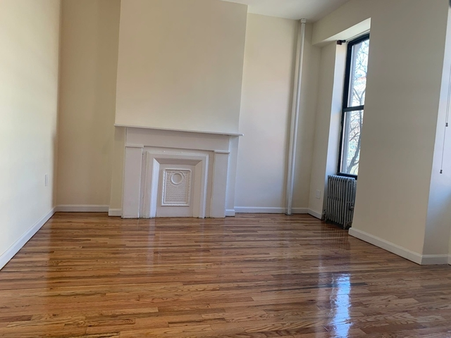 at 412 West 49th Street - Photo 1