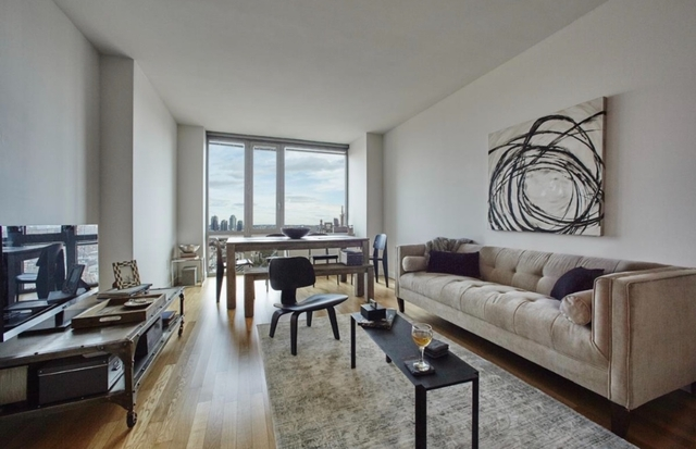 2 Bedrooms, Lower East Side Rental in NYC for $7,650 - Photo 1