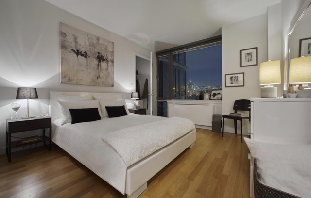 2 Bedrooms, Lower East Side Rental in NYC for $7,650 - Photo 2