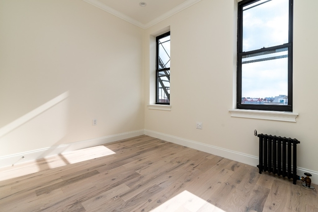 Room, Bushwick Rental in NYC for $1,430 - Photo 2