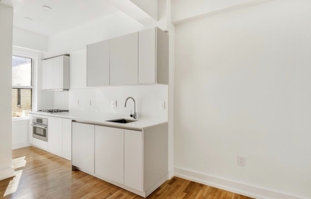 2 Bedrooms, Gramercy Park Rental in NYC for $8,450 - Photo 2