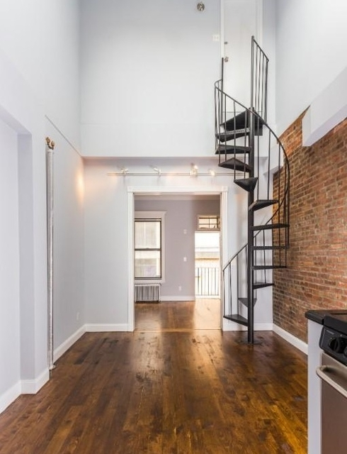 1 Bedroom, Rose Hill Rental in NYC for $3,339 - Photo 2