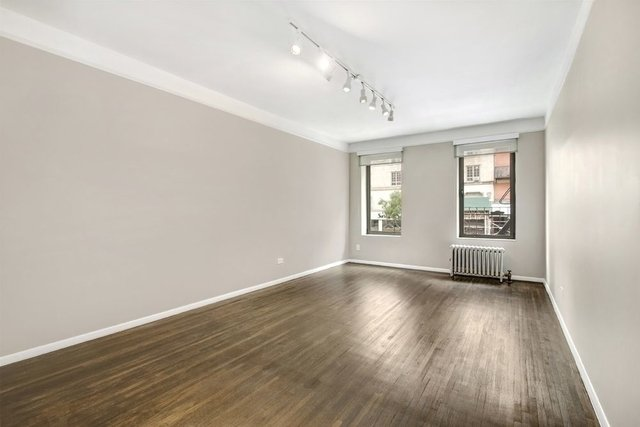 Studio, Chelsea Rental in NYC for $2,580 - Photo 1