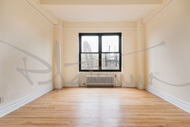 1 Bedroom, East Village Rental in NYC for $4,250 - Photo 2