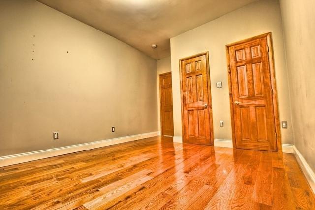 1 Bedroom, Ocean Hill Rental in NYC for $1,699 - Photo 2