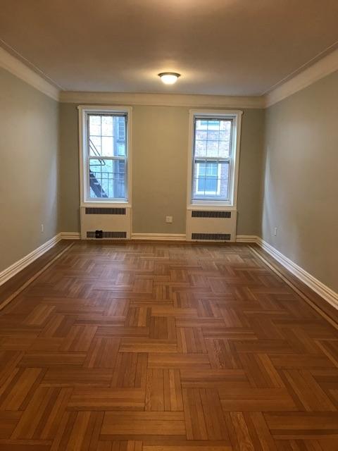 1 Bedroom, Camden Rental in Philadelphia, PA for $1,950 - Photo 1