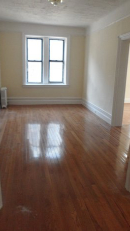2 Bedrooms, Fort George Rental in NYC for $1,999 - Photo 1