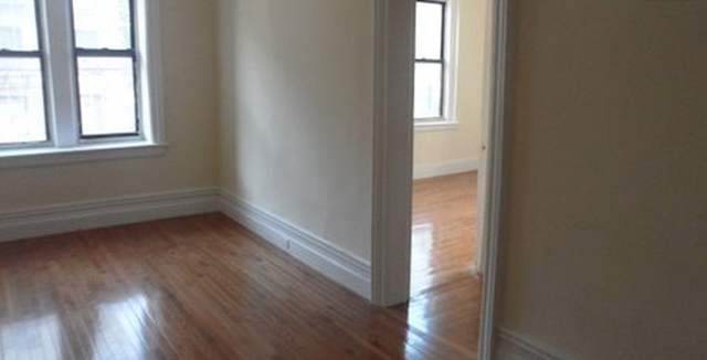 2 Bedrooms, Fort George Rental in NYC for $1,999 - Photo 2
