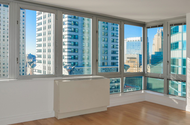 2 Bedrooms, Turtle Bay Rental in NYC for $4,935 - Photo 1