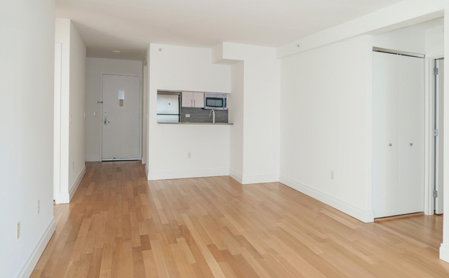 2 Bedrooms, Turtle Bay Rental in NYC for $5,532 - Photo 1