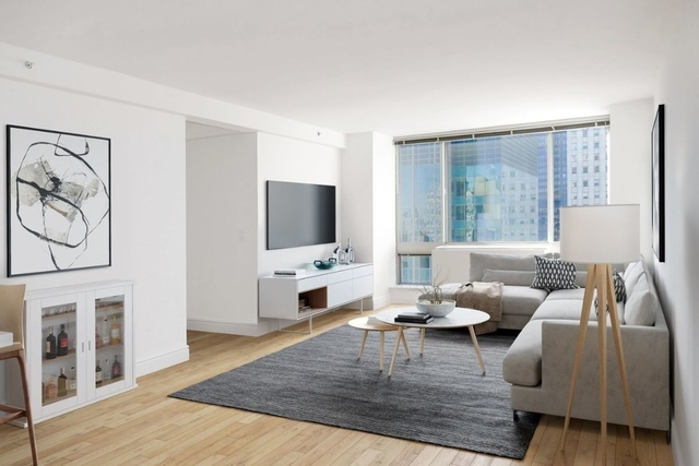 2 Bedrooms, Turtle Bay Rental in NYC for $4,935 - Photo 2