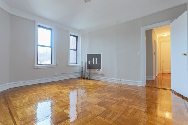 2 Bedrooms, Woodhaven Rental in NYC for $2,100 - Photo 1