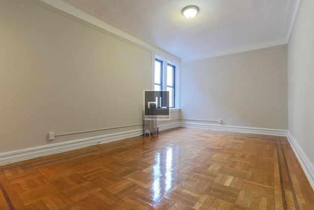 2 Bedrooms, Woodhaven Rental in NYC for $2,100 - Photo 2