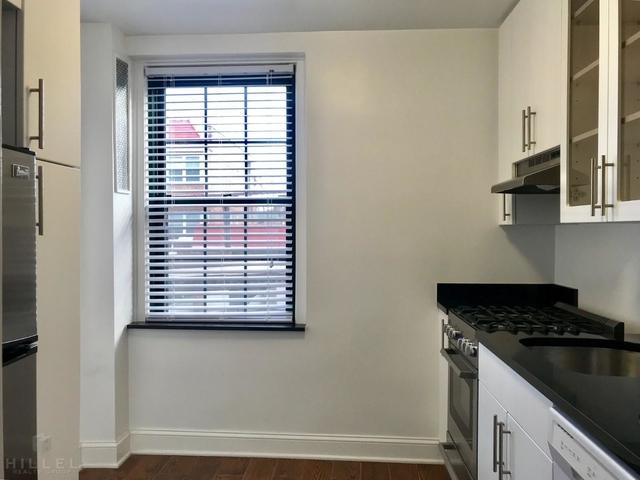 Studio, Woodside Rental in NYC for $1,675 - Photo 2