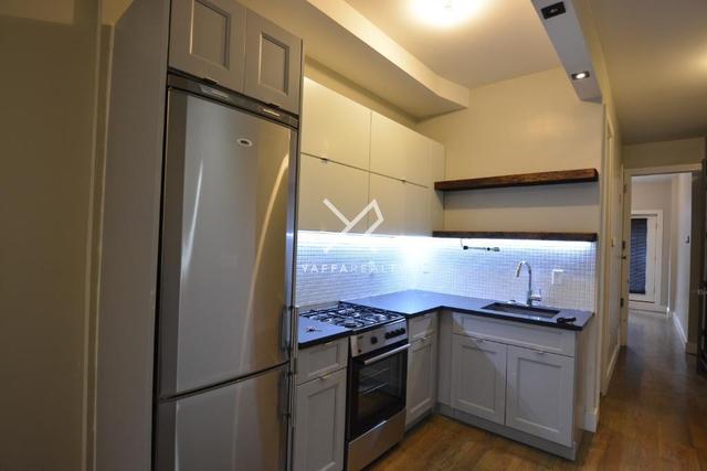 2 Bedrooms, Ridgewood Rental in NYC for $2,813 - Photo 1