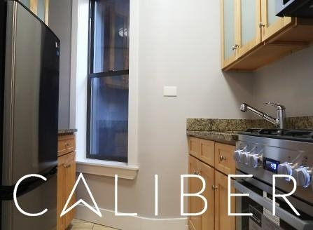 1 Bedroom, Chelsea Rental in NYC for $2,775 - Photo 1