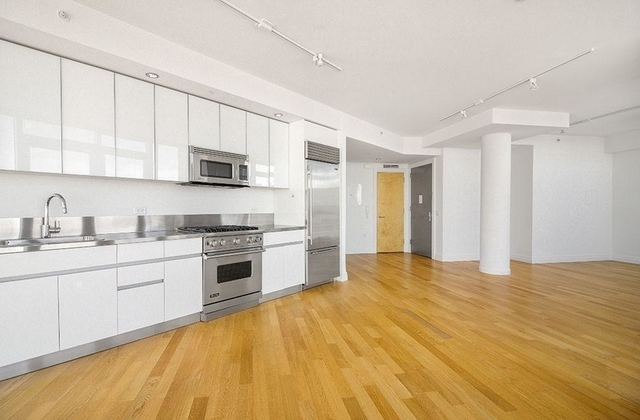4 Bedrooms, Hell's Kitchen Rental in NYC for $6,495 - Photo 2