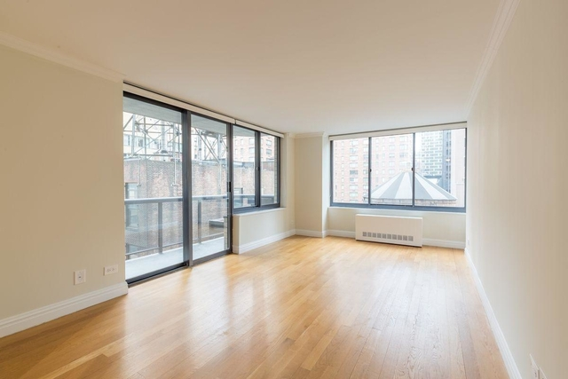 3 Bedrooms, Theater District Rental in NYC for $5,740 - Photo 1