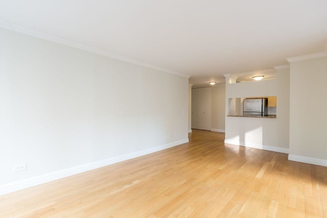 3 Bedrooms, Theater District Rental in NYC for $5,740 - Photo 2