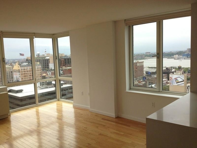 Studio, Garment District Rental in NYC for $2,850 - Photo 1