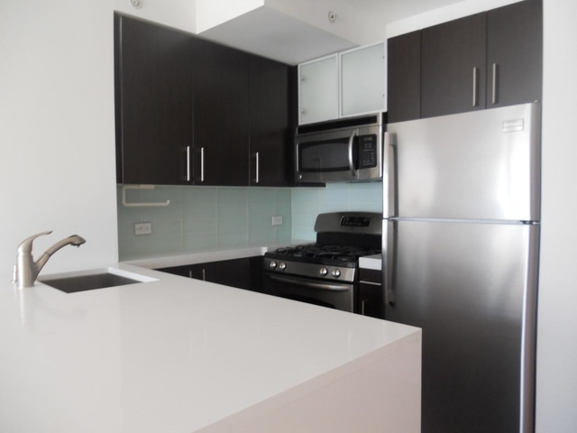 Studio, Garment District Rental in NYC for $2,850 - Photo 2