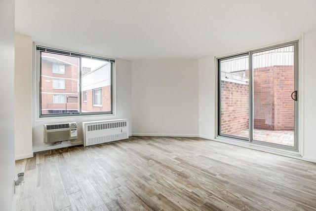 1 Bedroom, Kips Bay Rental in NYC for $3,300 - Photo 2