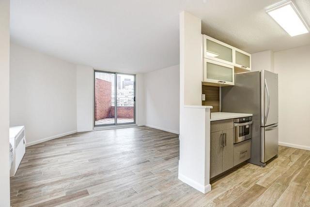 3 Bedrooms, Kips Bay Rental in NYC for $5,465 - Photo 1