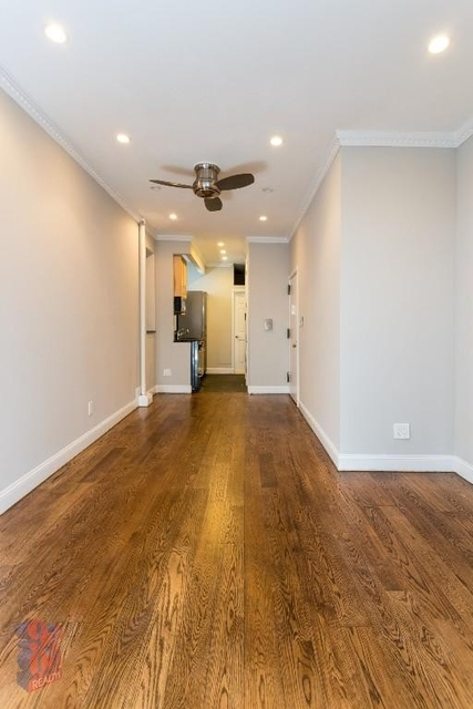 1 Bedroom, Hell's Kitchen Rental in NYC for $2,765 - Photo 2