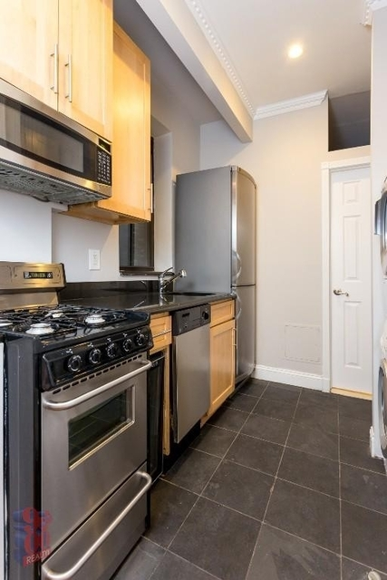 1 Bedroom, Hell's Kitchen Rental in NYC for $2,765 - Photo 1