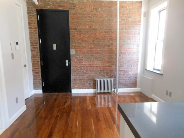 1 Bedroom, Lower East Side Rental in NYC for $3,153 - Photo 2