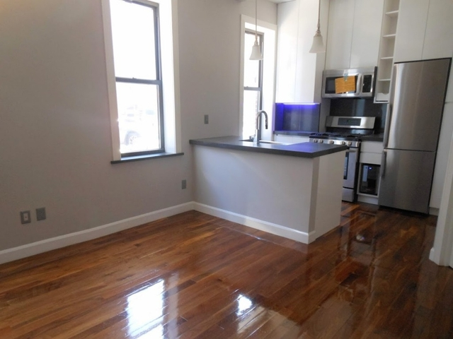 1 Bedroom, Lower East Side Rental in NYC for $3,153 - Photo 1