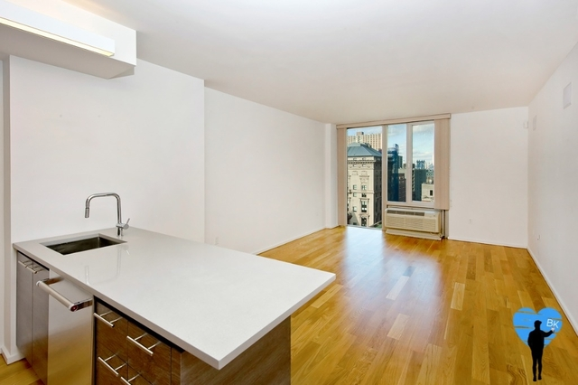 2 Bedrooms, Brooklyn Heights Rental in NYC for $5,125 - Photo 1