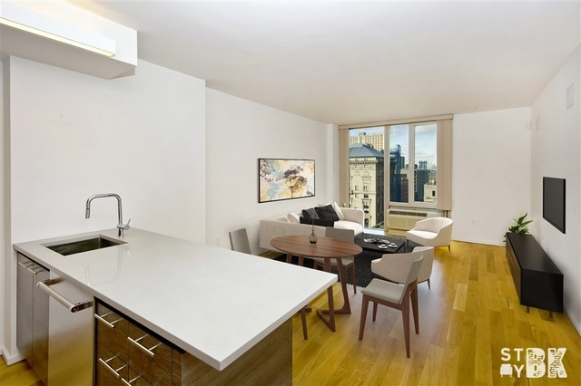 2 Bedrooms, Brooklyn Heights Rental in NYC for $5,365 - Photo 2