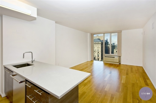 2 Bedrooms, Brooklyn Heights Rental in NYC for $5,125 - Photo 2